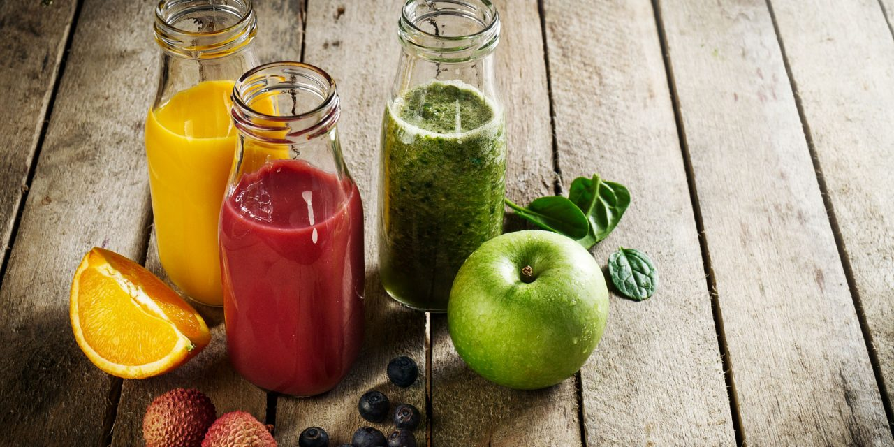 5 Best Juicer for Greens – 2018 Picks!