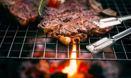 Complete Guide of Best Meats to Smoke