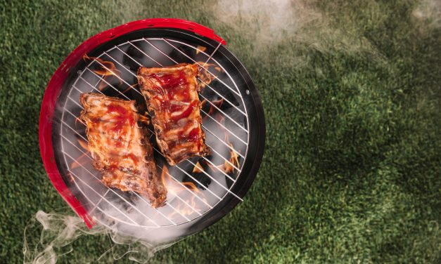 What are the Best Smoker Grill Combos to Buy in 2020?