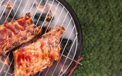 What are the Best Smoker Grill Combos to Buy in 2019?