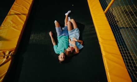Best Trampoline Brands and their Products to Buy in 2019