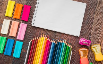 5 Best Paper for Prismacolor Pencils [Ultimate Guide]
