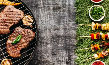 Camp Chef Vs. Traeger Review