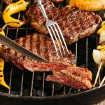 Best Kamado Joe Grill Review – The Best Ceramic Grill?