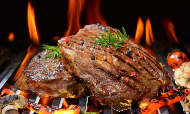 What's The Best Propane Grill Under 300 dollars?