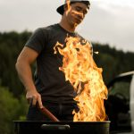 Pit Boss 700FB Review – Can this be your next grill?