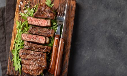 Member's Mark Grill Review – The Best Grill for Large Parties?