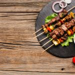 Pit Boss Kamado Grill Review – Perfect Mix Of Form And Function?
